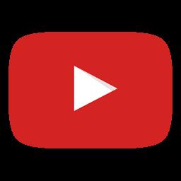 Youtube Live 動画 が止まる時の対策 対処法まとめ